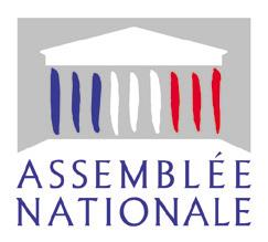 Attribution de la Réserve parlementaire 2017