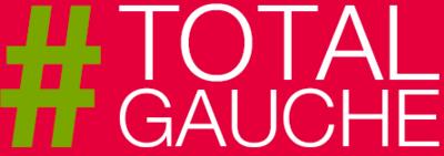 Elections régionales: l'appel des parlementaires socialistes communistes et écologistes de l'Isère