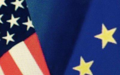 Traité transatlantique : «dialogue public» entre les parlementaires socialistes et la Commission européenne