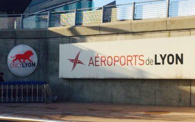 J'écris au Premier Ministre suite à la vente des parts de l'État de Aéroports de Lyon