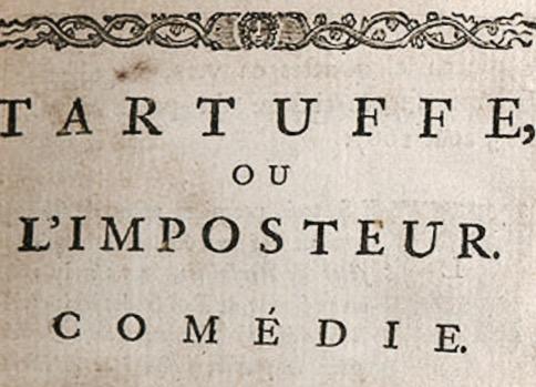 Clause «Tartuffe» : «Cachez ce populisme que je ne saurais voir»