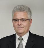 [TEMOIGNAGE] « J'ai voté Hamon et dimanche je voterai Erwann Binet » – Jacques Thoizet