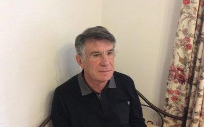 [TEMOIGNAGE] « J'ai voté Emmanuel Macron et dimanche je voterai Erwann Binet » – Joseph Guichou