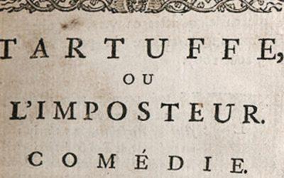 """Clause """"Tartuffe"""" : """"Cachez ce populisme que je ne saurais voir"""""""