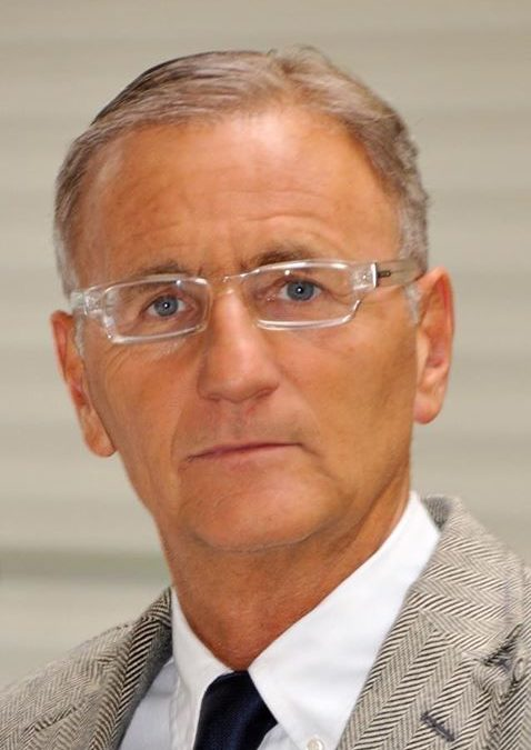 Le soutien d'André Vallini