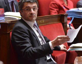 """99ème sur 577 dans le classement des """"députés qui bossent"""" !"""