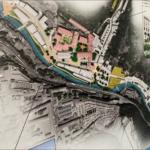 Rénovation urbaine de la vallée de Gère; mais où sont les habitants ?