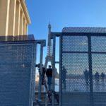 Sécurité globale: un texte inutile et dangereux